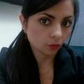 Freelancer Leydi L. R.