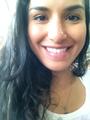 Freelancer Mariane M. P.