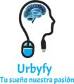 Freelancer Urbyfy