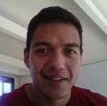 Freelancer José B. V. M.