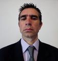 Freelancer Roberto A. L.