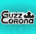 Freelancer Guzz C.