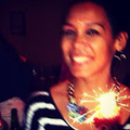 Freelancer Vanessa P. d. N.