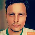Freelancer Jaime A. G.