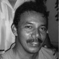 Freelancer PEDRO D. B.