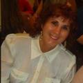 Freelancer Ana M. D. M.