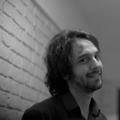 Freelancer Axel R.