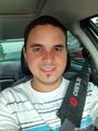 Freelancer Carlos T. T. R. R.