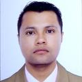 Freelancer Carlos F. M. G.