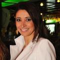 Freelancer Lissandra R.