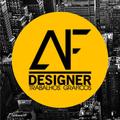 Freelancer Af D. T. G.