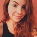 Freelancer Lívia R. A.