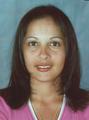 Freelancer Yesenia M.