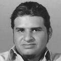 Freelancer Eduardo A. N. S.