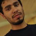 Freelancer Adrian J.