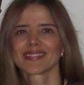 Freelancer Ornella P. P.
