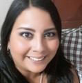 Freelancer Jessica C. V.
