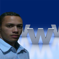 Freelancer Everton O.