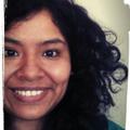 Freelancer Carolina N.