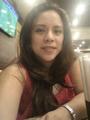 Freelancer Rocio R.