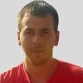 Freelancer Javier N.