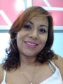 Freelancer Maria F. A. A.