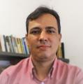 Freelancer Vinicius V.