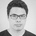 Freelancer Jonas K.