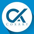 Freelancer Coxart