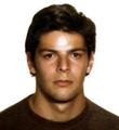 Freelancer Patricio C.