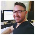 Freelancer Marcelo H. P.