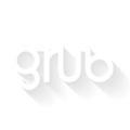Freelancer Grub D.