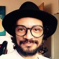 Freelancer Marco R.