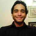 Freelancer Guillermo Z.