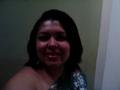 Freelancer Maria R. V.