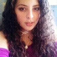 Freelancer Karina O.
