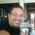 Freelancer Wuelfhis A.