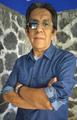 Freelancer Ernesto S. G.