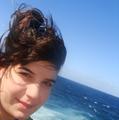 Freelancer Celeste P.