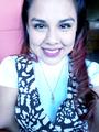 Freelancer Kimberly T. d. V.