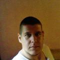 Freelancer Marcelo M. I.