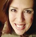 Freelancer Maria F. N.