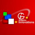 Freelancer Gi G. I.