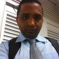 Freelancer Ricardo F. G.