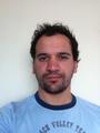 Freelancer Felipe V.