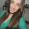 Freelancer Suellen M.