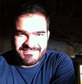 Freelancer Saul O. A.