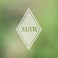 Freelancer Julieta d. S.
