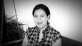 Freelancer KARINA A. M. P.