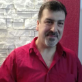 Freelancer ricardo g. c.
